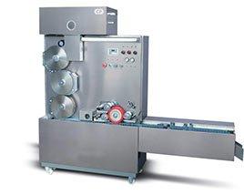 CP Capsules Printer Machine