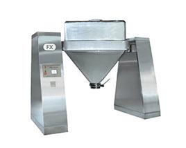 FX Square-Cone Mixing Machine