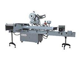 SHL-2586 Horizontal Labeling Machine