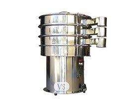 VS Series Vibro Multi-Deck Sifters