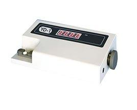 YD-1/2/3 Tablet Hardness Tester