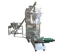 PM320F Powder 3-Side Sealing Packing Machine