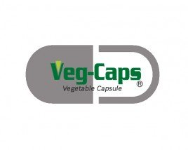 Veg-Caps Vegetable Capsule