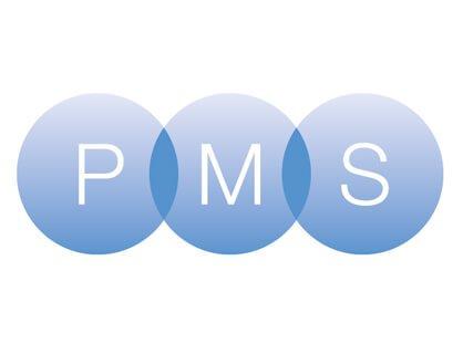 PMS-SAINTYCO